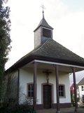 thumbnail - Maria-Nothelfer-Kapelle Wernersberg