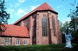 thumbnail - Kloster Cismar