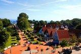 thumbnail - Strandpromenade Boltenhagen