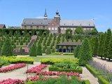 thumbnail - Kloster Kamp