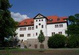 thumbnail - Stadtschloss - Bad Frankenhausen