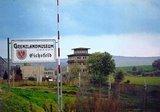 thumbnail - Grenzland Museum in Teistungen