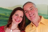 thumbnail - Mathias Bozó und Bianca Richter: You raise me up - Lieder für die Seele