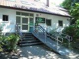 thumbnail - Das Naturfreundehaus Kandel
