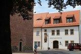 thumbnail - Kreismuseum