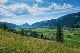 thumbnail - Alpseerunde Oberstaufen nach Immenstadt