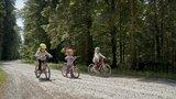 thumbnail - Radtour ins Schwellhäusl
