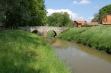 thumbnail - Römerbrücke in Hunteburg