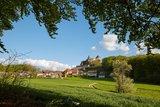 thumbnail - Blick auf Burg Hohenstein
