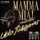 thumbnail - Mainau Musical Nights: Mamma Mia meets Udo Jürgens
