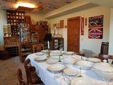 thumbnail - Störtalmuseum Banzkow, Tante Emma Laden
