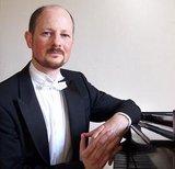 thumbnail - Langenargener Festspiele | Musik ist das Klima meiner Seele – Klavierabend zum 250. Beethoven-Geburtstag