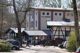 thumbnail - Deinster Mühle