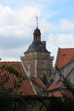 thumbnail - Schloss Raesfeld