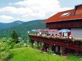 thumbnail - Ski- und Wanderhütte
