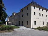 thumbnail - Herrenhaus bei der Burg Posterstein