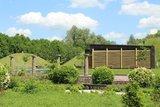 thumbnail - Fürstinnengrab des Europäischen Kulturparks