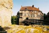 thumbnail - Burg Vischering in Lüdinghausen.