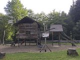 thumbnail - Spielplatz