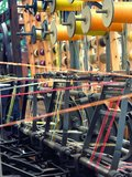 thumbnail - Fabrikmuseum Roth