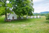 thumbnail - Wanderung - Boschet-Rundweg - Die Boschetkapelle