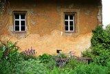 thumbnail - Kräutergarten im Kloster Buch an der Obstland-Route