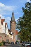 thumbnail - Stadtturm in Gemünden