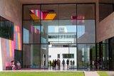 thumbnail - Passage des Museum Ritter