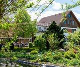 thumbnail - Landhaus Blumengarten: Außenansicht