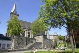 thumbnail - St. Martinus Pfarrkirche