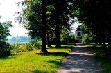 thumbnail - Schlosspark Trebsen