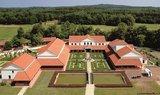 thumbnail - Römische Villa Borg