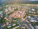 thumbnail - Město Prachatice