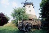 thumbnail - Windmühle Meißen