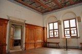 thumbnail - Bürgermeister-Ringenhain-Haus Innenansicht