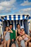 thumbnail - Pause am Strand von Surendorf