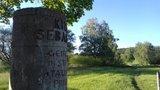 thumbnail - Kneipp-Stele im Günztal