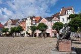 thumbnail - Histor. Marktplatz