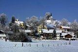 thumbnail - Winterwanderung - Panoramaweg