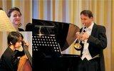 thumbnail - Salon-Trio Dresdner Solisten im Palais Zabeltitz