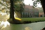 thumbnail - Gut Altenkamp - Überregionales Ausstellungszentrum
