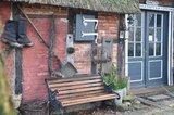thumbnail - Keramikcafé am Bistensee in Alt Duvenstedt