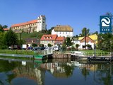 thumbnail - Burg in Wettin