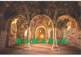 thumbnail - Tour der Romanik Eisleben-Seeburg
