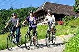 thumbnail - Genussradeln im Mittleren Schwarzwald