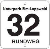 thumbnail - Logo