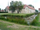 thumbnail - Kloster Gravenhorst