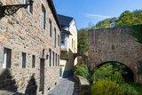 thumbnail - Historischer Stadtkern Bad Münstereifel