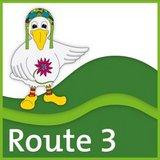 thumbnail - Logo Radroute LGS - Route 3