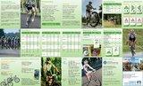 thumbnail - Faltplan Radarena Seite 2